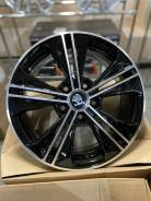 Продам новые диски R16 Skoda / Volkswagen Remain