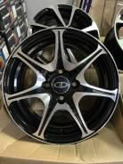 Продам новые диски R14 Datsun/Ваз/LADA/Fiat