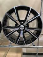 Продам новые диски R18 Volkswagen Tiguan / Skoda