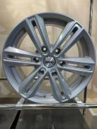Продам новые диски R17 Toyota LC Prado / Hilux /Lexus GX460 / Hover