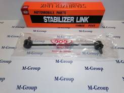 Стойка стабилизатора SL-7630-M Three Five Япония Оригинал