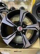 Продам новые диски R16 Hyndai/Kia/Mazda/Mitsubishi