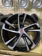 Продам новые диски R16 Skoda / Volkswagen
