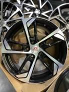 Продам новые диски R17 Hyndai/Kia/Mazda/Mitsubishi