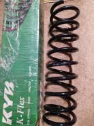 Пружина задняя KYB BMW 7 Series E38 10/94-01