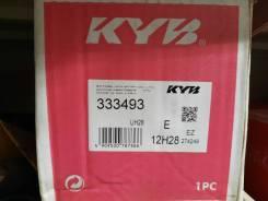 Амортизатор газовый задний левый Excel-G 333493 KIA