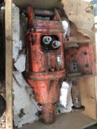 Продам гидровращатель AG 1000