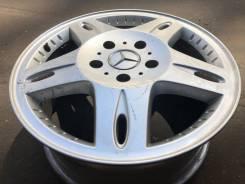 Диск R18 Mercedes G-Class W463 оригинал