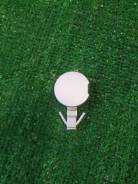 Заглушка бампера ( буксировочного крюка)