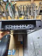 Продам 5-канальный усилитель для автозвука.