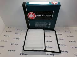 Фильтр воздушный VIC A-1016 Оригинал Япония