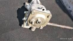 Рулевой редуктор ВАЗ 2121,2104,2105,2107