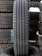 Dunlop Winter Maxx LT03, LT 195/70 R15.5 104/102S