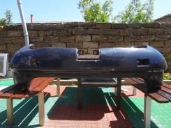 Бампер Мерседес-Бенц ML320 2001