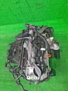 Двигатель AUDI A1, 8X; 1F; 5K1; MK6; MK5; 1K5; 1K1; 5M1; 3C2; 3C5; B6; 362; 365; B7, CAXA; J3293 [074W0056729]