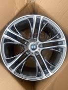 [R20store] Диск литой Replica BMW X5 X6 R20 5*120