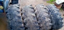 Superstone Crocodile Xtreme, 315/80R16