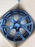 [R20store] Диск литой Replica R18 5*114.3 Mitsubishi Outlander xl