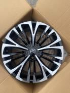 [R20store] Диск литой Replica TYR R18 5*114.3 Toyota Camry Rav4