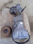 АКПП с раздаткой Isuzu Bighorn