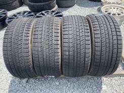 Bridgestone Blizzak VRX2, 245/40R18