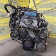 Двигатель Nissan Bluebird [00-00030777]