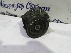 Помпа без шкива Toyota Corolla [AE91(1)-4017]