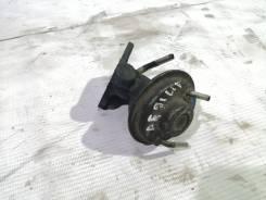 Клапан вакуумный на корбусе воздушного фильтра Toyota Corolla [AE91(1)-4003]