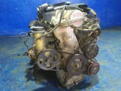 Двигатель Toyota Will Cypha 2002 [1900021210] NCP70 2NZ-FE [261870]