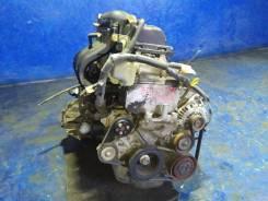 Двигатель Nissan Cube 2004 [10102AX260] BZ11 CR14DE [261890]