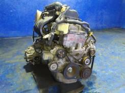 Двигатель Nissan Cube 2005 [10102AX260] BZ11 CR14DE [261894]