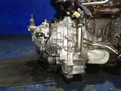 АКПП Nissan March 2010 [310203JX0B] NK13 HR12DE [261905]