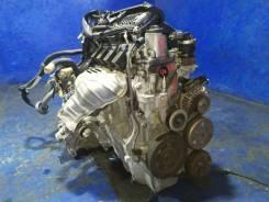 Двигатель Honda Mobilio Spike 2007 GK1 L15A VTEC [261930]