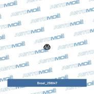 Гайка крепления выпускной системы Bosal 258047
