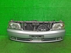 Ноускат Nissan Laurel, C35; HC35; GNC35; GC35, RB25DE [298W0022750]