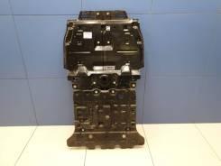 Защита двигателя Toyota Land Cruiser 200 2008- [5140860050]