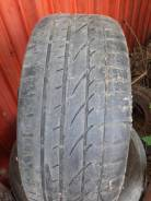 Continental ContiCrossContact, 255/50 R19