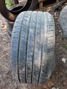Dunlop, 275/35 R20