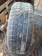 Continental ContiCrossContact, 225/55 R18