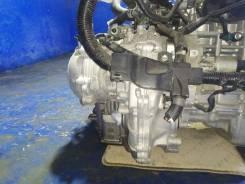 АКПП Suzuki Spacia 2015 MK42S R06AT [261937]