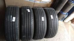 Dunlop Enasave EC300+, 215/60R17