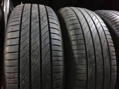 Michelin Primacy 3, 195/65 R15