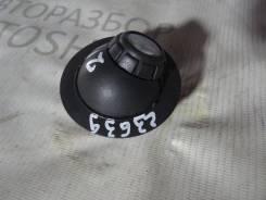 Плафон освещения салона передний ВАЗ 2109