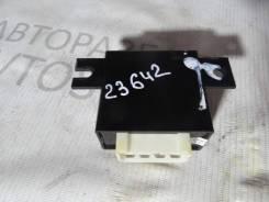 Блок управления центральным замком VAZ Lada 2110