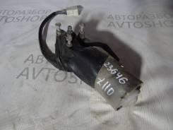 Мотор дворников Lada 2110 1997-2012