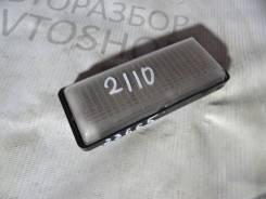 Плафон салона ВАЗ 2110