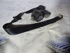 Ремень безопасности передний левый ВАЗ 2110 1997-2012