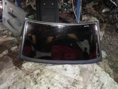 Стекло заднее ВАЗ 2110 1997-2012