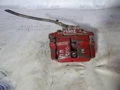 Суппорт тормозной передний правый Лада 2110 (1999–2009)