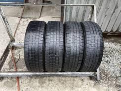 Dunlop, 185 /65 r15